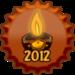 <b>Diwali 2012 caps</b>