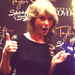 ⓣⓐⓨⓛⓞⓡ ⓢⓦⓘⓕⓣ - beriwan icon