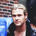 ★ - chris-hemsworth icon