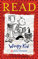 .   - diary-of-a-wimpy-kid photo