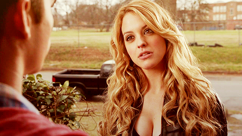 Gage golightly images gage golightly wallpaper and background gage golightly images gage golightly wallpaper and background photos voltagebd Choice Image