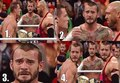 ..raw - wwe photo