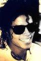 :) x - michael-jackson photo