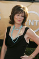 11th Annual Screen Actors Guild Awards