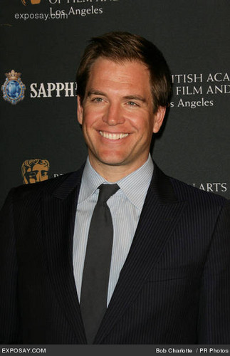 2011 BAFTA Los Angeles Award Season thee Party
