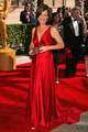 58th Annual Creative Arts Emmy Awards - jane-kaczmarek photo