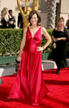 58th Annual Creative Arts Emmy Awards