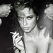 Adriana - adriana-lima icon