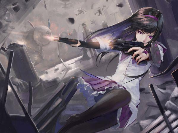Akemi-Homura-anime-32713358-600-447.jpg