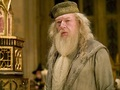 Albus Dumbledore Wallpaper  - hogwarts-professors wallpaper