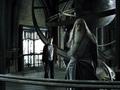 Albus Dumbledore hình nền