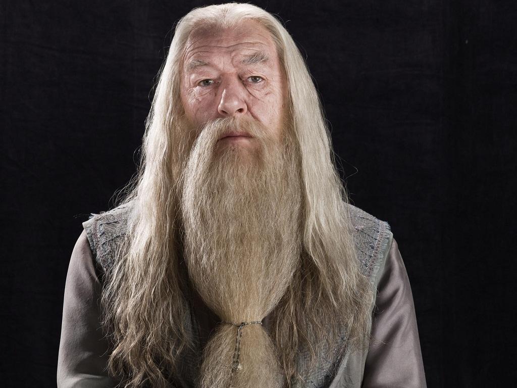 Se buscan Profesores Albus-Dumbledore-Wallpaper-hogwarts-professors-32797138-1024-768