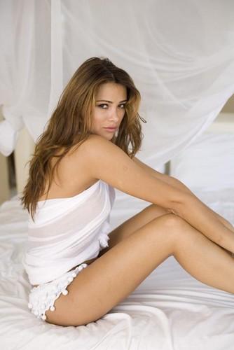 Alina Vacariu