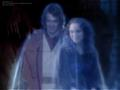 Anakin & Padme - anakin-and-padme photo