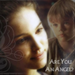 Anakin & Padme - anakin-and-padme icon
