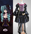 Anime dresses - anime-dresses-clothes photo