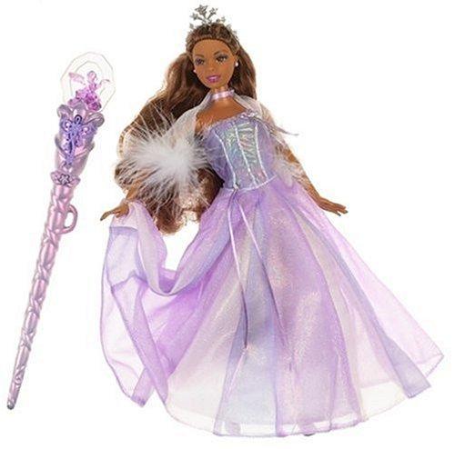 barbie pegasus doll