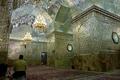 Aramgah-e Shah-e Cheragh