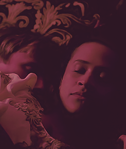 Arwen:Nighty Night (4)