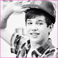 Austin Mahone - austin-mahone photo