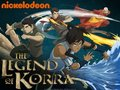 Avatar-.The.Legend of Korra.jpg - avatar-the-legend-of-korra photo