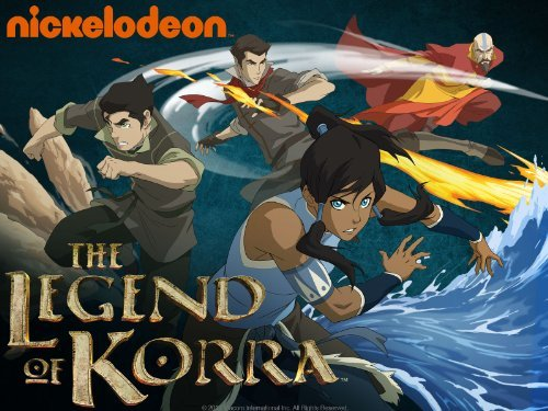 Avatar-.The.Legend of Korra.jpg