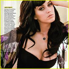 Awesome Katy Perry