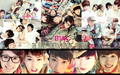 B1A4 - ktjpop wallpaper