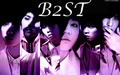 B2ST - celebrity-contests wallpaper