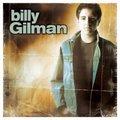 BG - billy-gilman photo