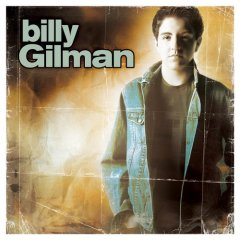 Billy Gilman wallpaper called BG
