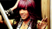 Babydoll - babydoll-omg-girlz icon