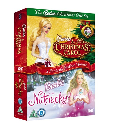 barbie natal Collection (CC/N)
