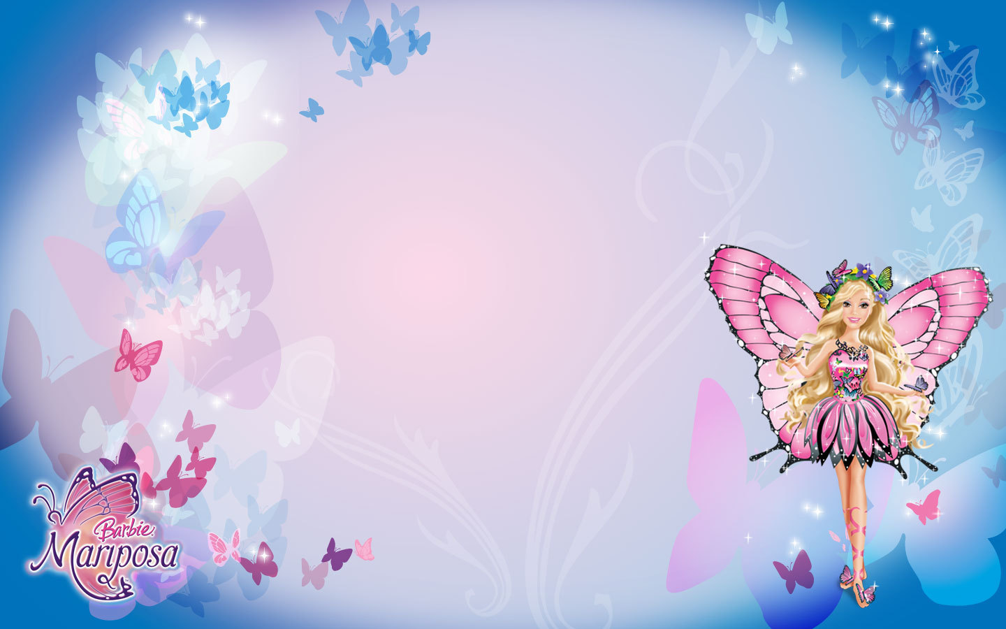 Mariposa Wallpapers