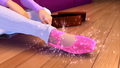 Barbie in the Pink Shoes Teaser Trailer