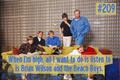 Beach Boys Confessions #209
