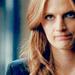 Beckett 5x06