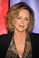 Bonnie Bedelia - bonnie-bedelia photo