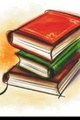Books is books life is life but how can you learn anything with out BOOKS,, - books-to-read photo