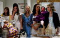 Bridesmaids 2011 - movies wallpaper