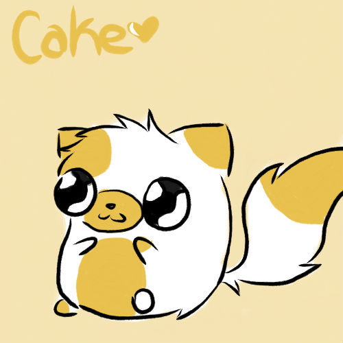 Adventure Time Cakes Kittens | www.imgkid.com - The Image ...