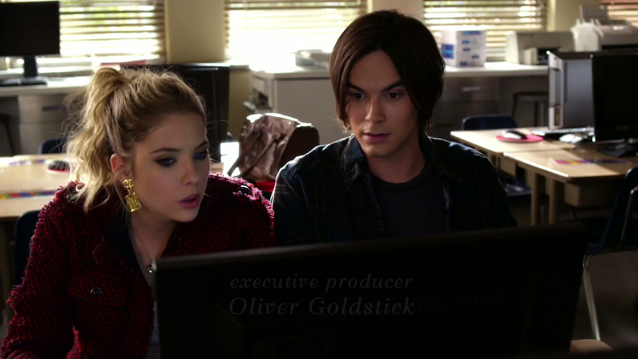 Caleb & Hanna
