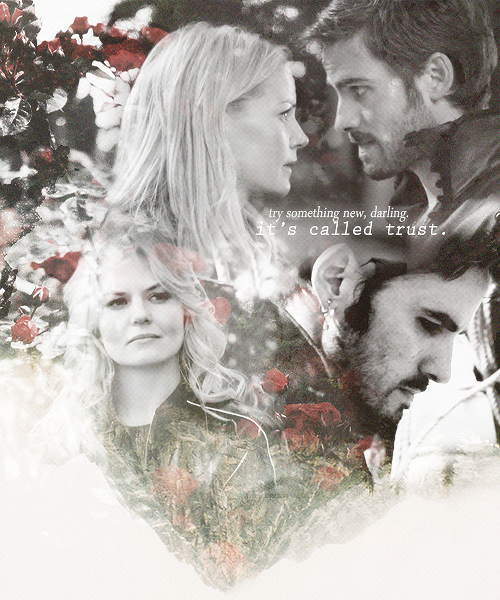 once upon a time hook and emma image search results