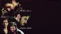 Captain Hook - killian-jones-captain-hook wallpaper