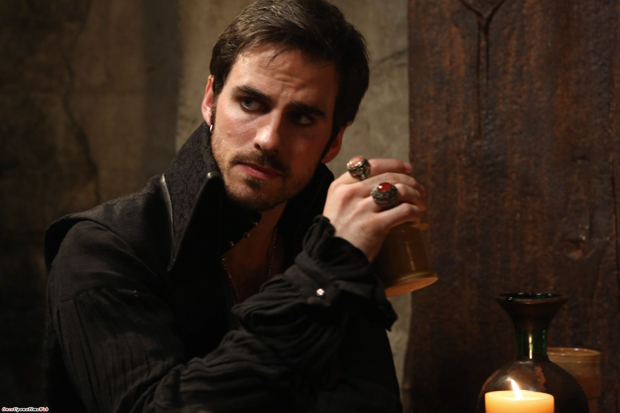 hook once upon a time cast Once upon a time reveals first look at hook and emma's reunion in cox is joining the cast as the princess and the frog protagonist after.