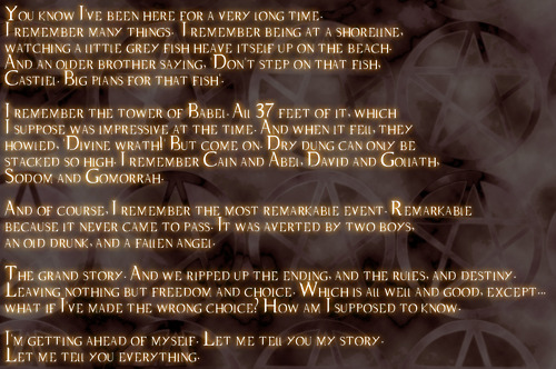 Anj And Jezzi   The Aries Twins Images Cas Quotes Wallpaper And Background  Photos