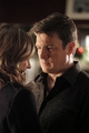 Castle & Beckett in 5x09  - castle-and-beckett photo