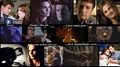Castle and Beckett - castle-and-beckett photo