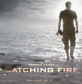 Catching Fire: Peeta - peeta-mellark fan art