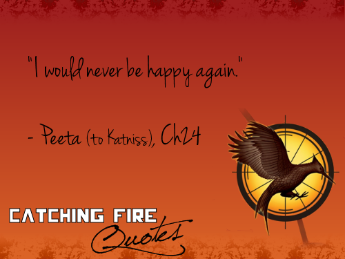 Catching fuego frases 1-20